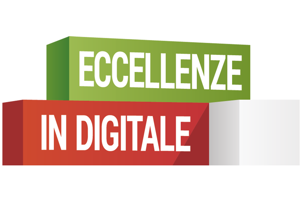 eccellenze digitale