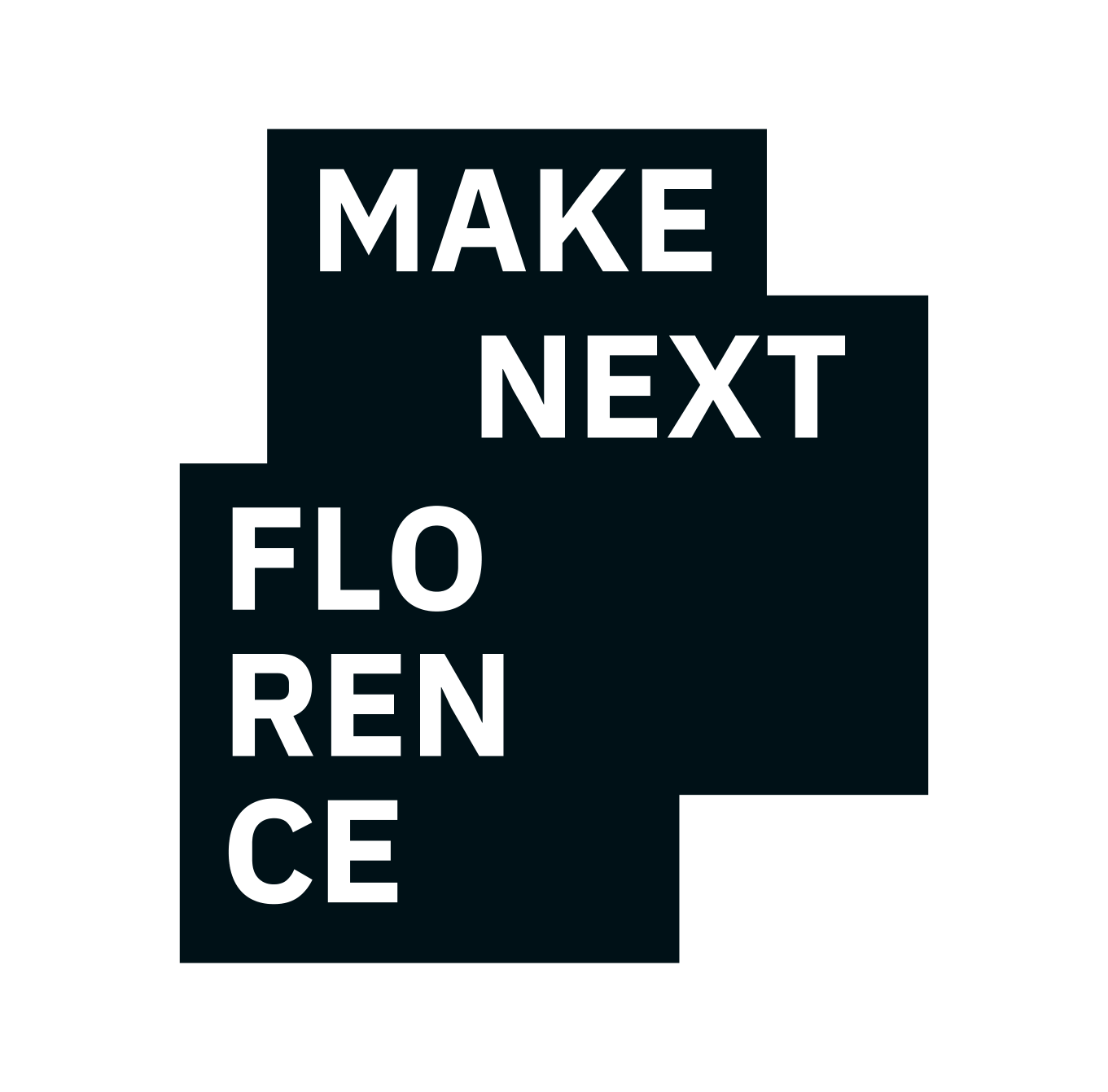 Make Next in Florence
